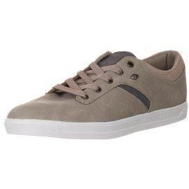 British Knights DESTRO Sneaker sand/dk grey