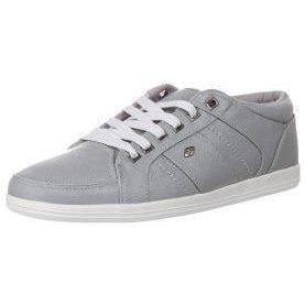 British Knights FAKKA Sneaker grey