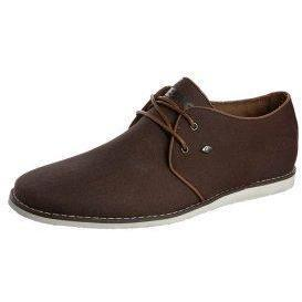 British Knights LEAPER Sneaker dark brown/light brown