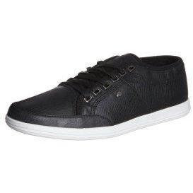 British Knights POKA LO. Sneaker black