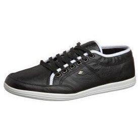 British Knights POKA LO Sneaker black/white