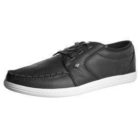 British Knights POKA Sneaker black