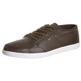 British Knights POKA Sneaker dark brown