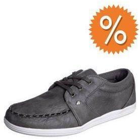 British Knights POKA Sneaker grey