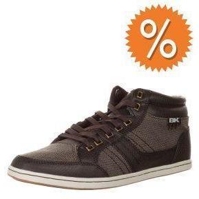 British Knights RESTYLE Sneaker dark brown