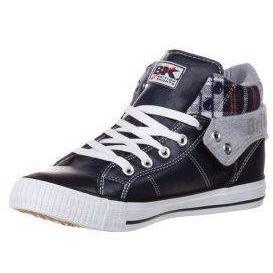British Knights ROCO Sneaker navy/grey