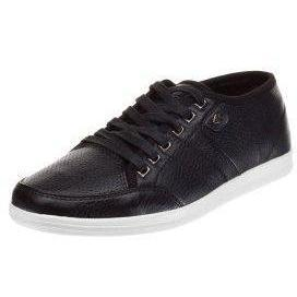 British Knights SURTO Sneaker black