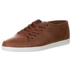 British Knights SURTO Sneaker brown