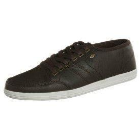 British Knights SURTO Sneaker dark brown