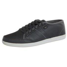 British Knights SURTO Sneaker dark grey
