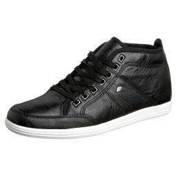 British Knights TOPAZ Sneaker black