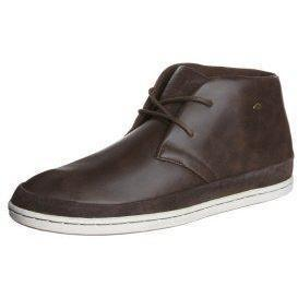 British Knights VALAN Sneaker dark brown