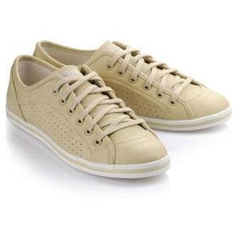 new products 8c911 0e56a Buffalo Sneaker Beige