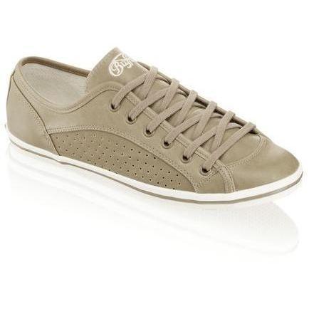 Tumble Sneaker Buffalo taupe