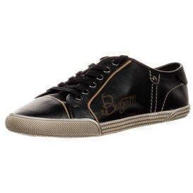 Bugatti Sneaker low black