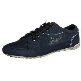 Bugatti Sneaker low navy