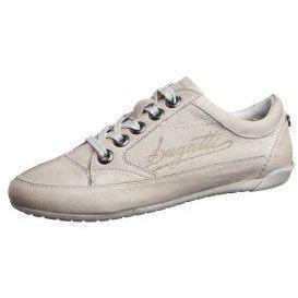 Bugatti Sneaker low offwhite