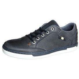 Bullboxer Sneaker blau