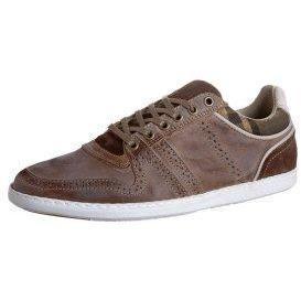 Bullboxer Sneaker brown