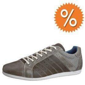 Bullboxer Sneaker grey
