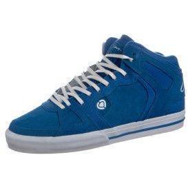 C1rca 99 VULC Sneaker directoire blue