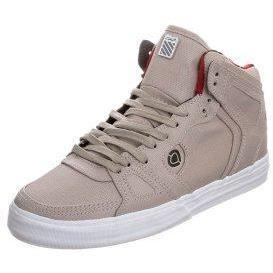 C1rca 99 VULC Sneaker taupe/red/black plaid