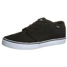 C1rca DRIFTER Sneaker black/white