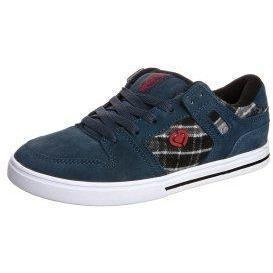 C1rca GALLANT Sneaker blue