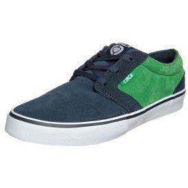 C1rca HESH Sneaker midnight navy/fern green