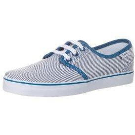 C1rca INDIE Sneaker low blue heaven/blue stripe