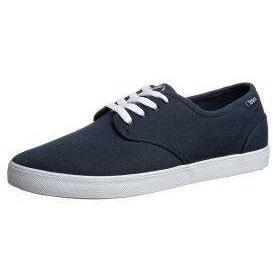 C1rca LOPEZ 13 Sneaker navy/white