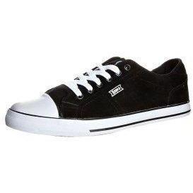 C1rca LOPEZ 25 Sneaker black/white