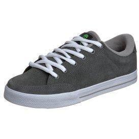 C1rca LOPEZ 50 Sneaker dark gull / ash