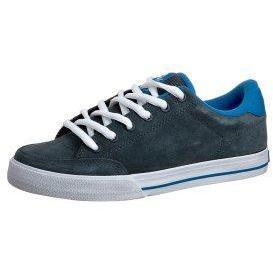 C1rca LOPEZ 50 Sneaker midnight navy/directoire blue