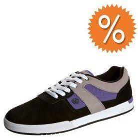 C1rca MAXON Sneaker black