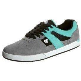 C1rca MAXON Sneaker grey