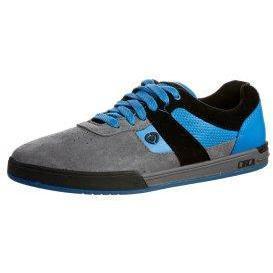 C1rca MAXSON Sneaker dark gull/directoire blue