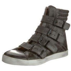 Ca Shott Sneaker high grey west