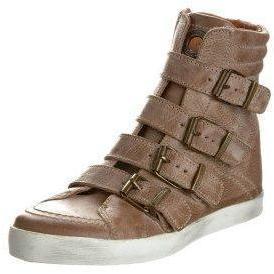 Ca Shott Sneaker high taupe west