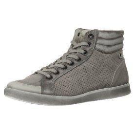 CAFèNOIR Sneaker grigio