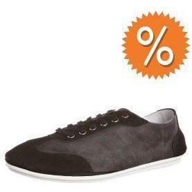 CAFèNOIR Sneaker nero