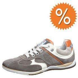 CAFèNOIR Sneaker nutria