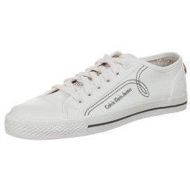Calvin Klein Jeans ALEXA Sneaker low white