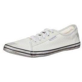 Calvin Klein Jeans FINLEY Sneaker white