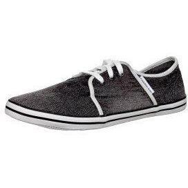 Calvin Klein Jeans FISHER Sneaker black