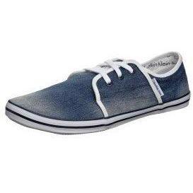 Calvin Klein Jeans FISHER Sneaker blue
