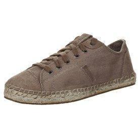 Calvin Klein Jeans GISELLA Sneaker low stone