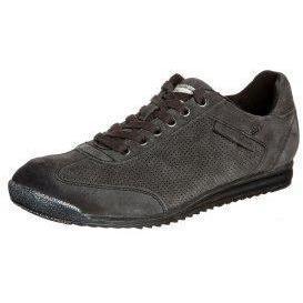 Calvin Klein Jeans MILLER Sneaker dark grey