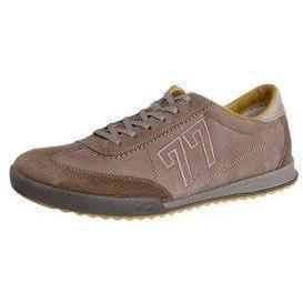camel active PHOENIX Sneaker brown/mocca