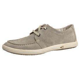 camel active PIER Sneaker stone